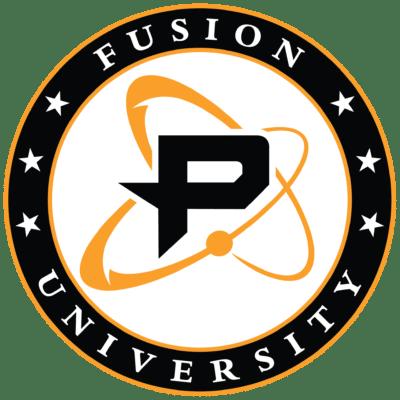 Fusion University