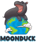 moonduck