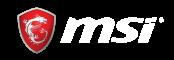 msi-gaming-logo-spirit-horizontal-white-cmyk-987x356mm_300dpi